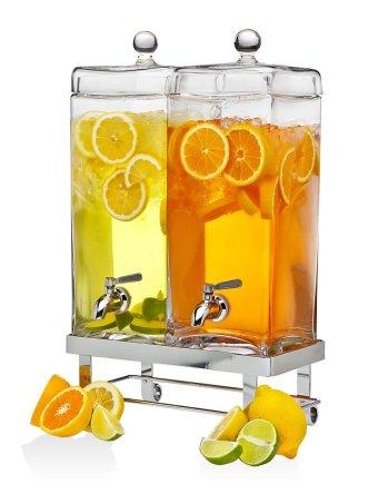 dispenser 3